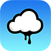 tattoocloud icon