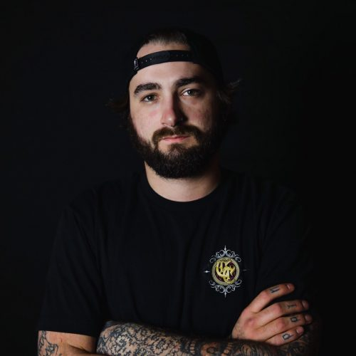 Scott-Rogers_tattoo-artist